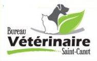 Clinique Vétérinaire Saint-Canut