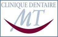 Clinique Dentaire Mont-Tremblant