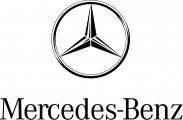 Franke Mercedes-Benz