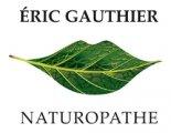 Éric Gauthier Naturopathe