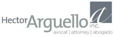 Me Hector Arguello inc