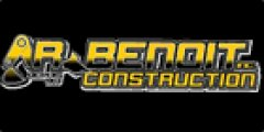 R Benoit Construction Inc