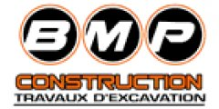 BMP Construction