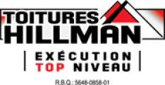 Toitures Hillman
