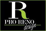 Pro Réno Design Inc