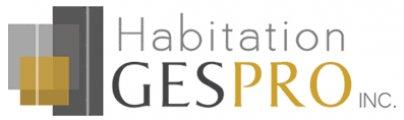 Habitation Gespro