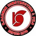 R. Gagnon Construction & fils