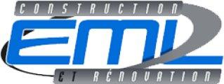 EML Construction Et Rénovation Inc.
