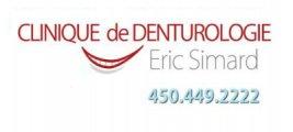 Centre Dentaire Lachapelle