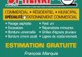 Pavage St-Henri