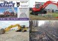 Transport Et Excavation Patt Chabot