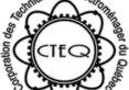 ABC Électro