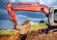 Excavation Guy Ethier