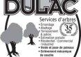 Dulac Services d'Arbres inc.