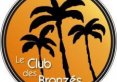 Club des Bronzés