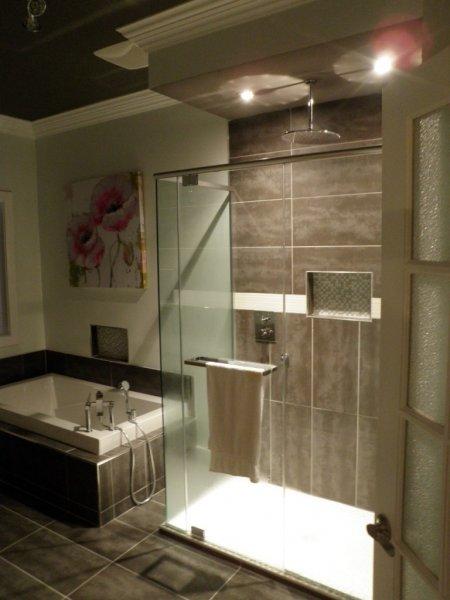 construction et r novation m e qu bec. Black Bedroom Furniture Sets. Home Design Ideas