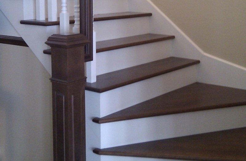 finition jaro ascot corner. Black Bedroom Furniture Sets. Home Design Ideas