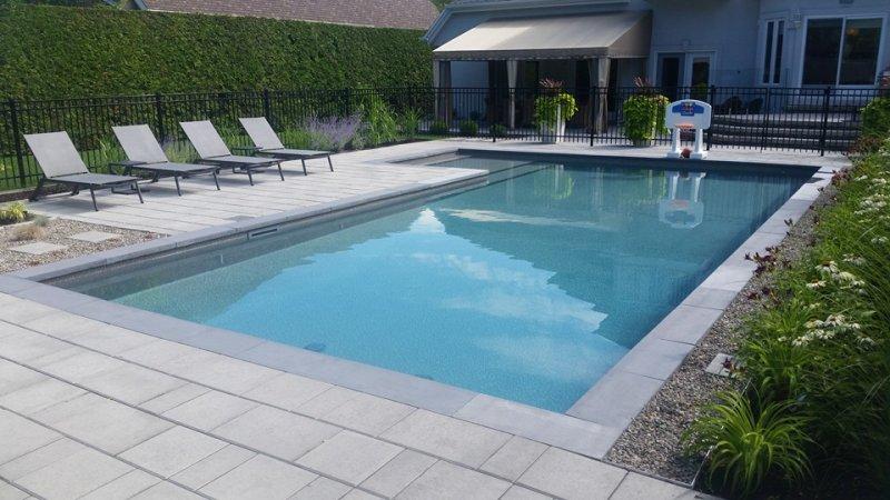 Piscines tr laval - Reparation piscine laval ...