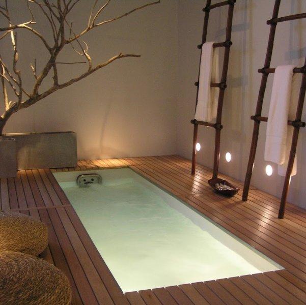 construction et r novation jean francois dallaire bromont. Black Bedroom Furniture Sets. Home Design Ideas