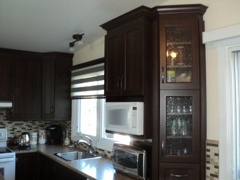 bois biseaut saint anaclet. Black Bedroom Furniture Sets. Home Design Ideas