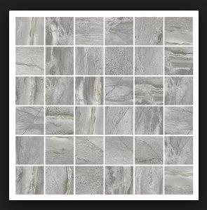 enlever le tapis et installer le plancher stratifié