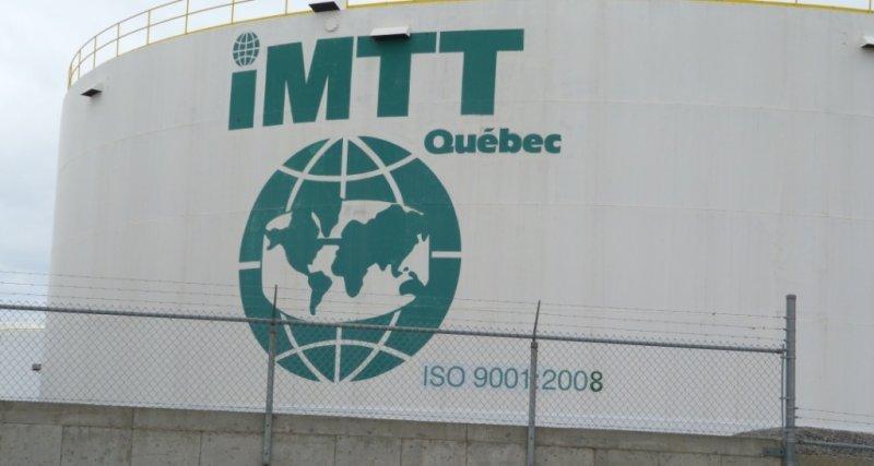 Patrick Latulippe Entrepreneur Électricien at Québec